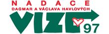 VIZE 97