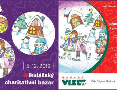 Pozvanka-Svaty-Mikulas-2019_150x150mm-All