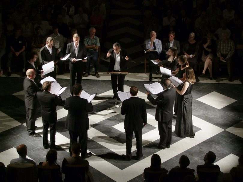 Huelgas-Ensemble-©-Luk-Van-Eeckhout-1 (1)