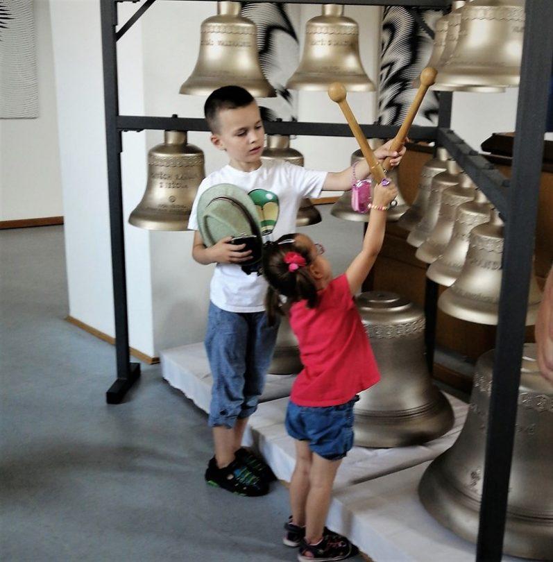 zvonohra-4